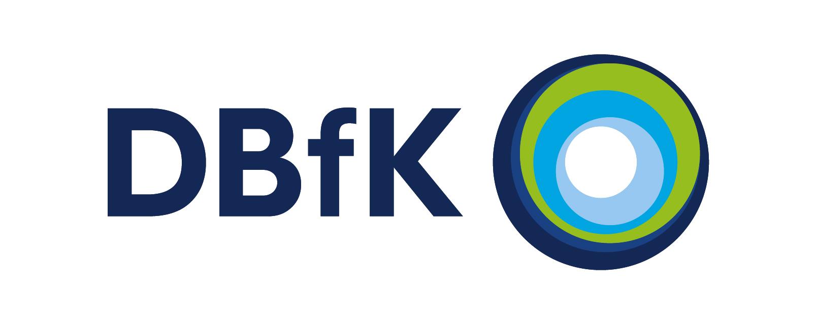 DBfK_Logo_Kurzform_RGB